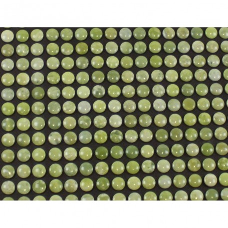 Utgående produkter   Inframadrass bilsätesdyna med Jade sten