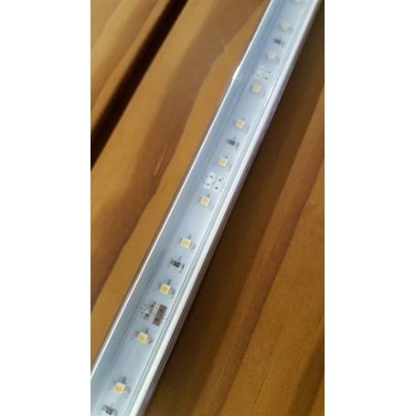 Belysning   Bastulist LED 155cm 12V 1,45W