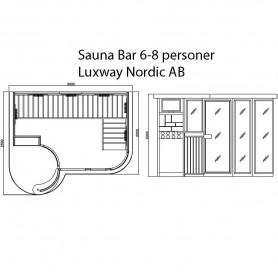Utgående produkter   Bastu-Sauna Bar