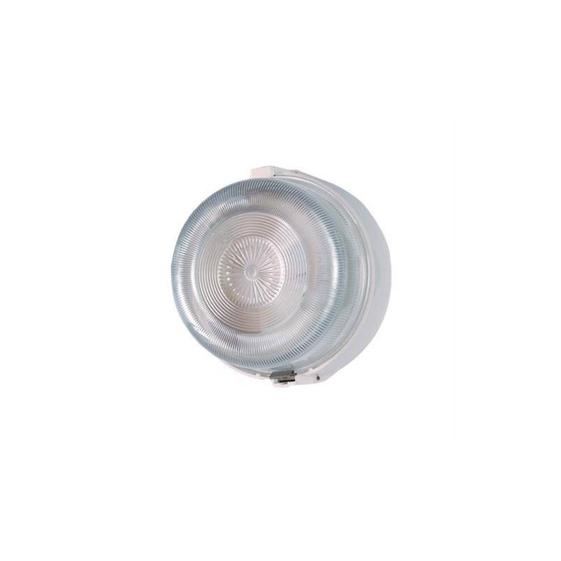 Belysning   Bastuarmatur (Stor) ENSTO AVH11