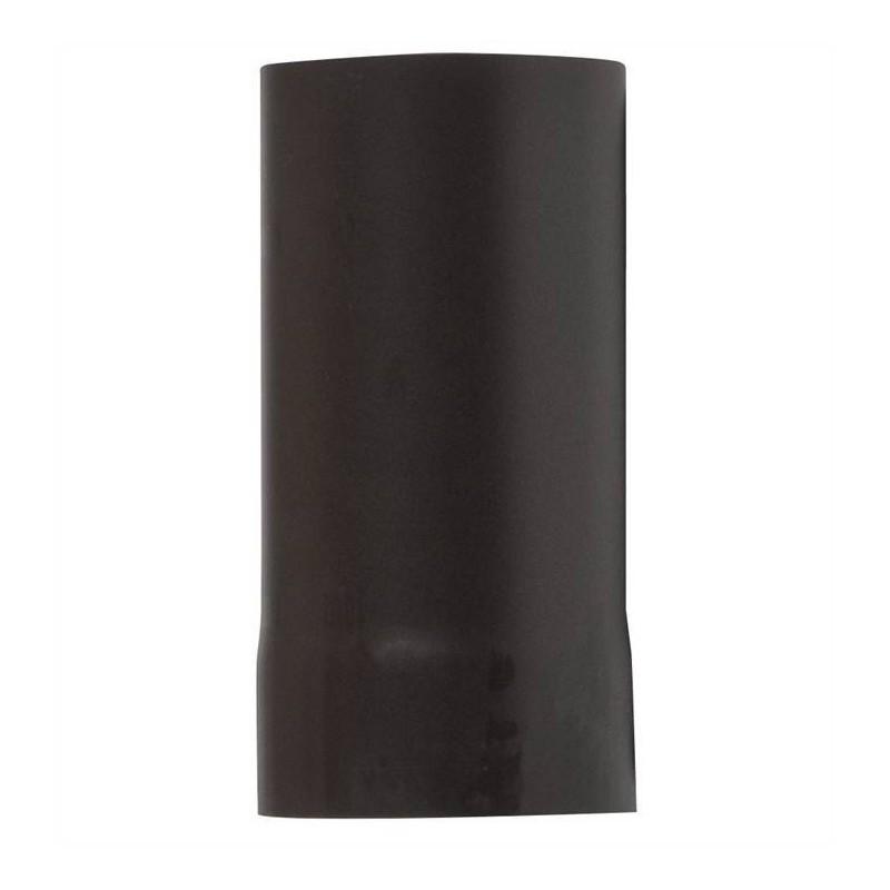 Skorstenar och rökrör till bastuugnar Narvi Rökrör 200/250mm