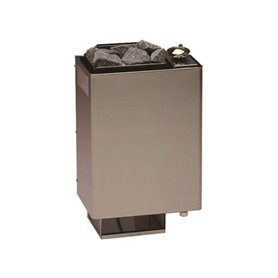 Bastuaggregat Eos EOS Bastuaggregat BI-O-mini (combi) 3kw Bastustorlek 3-5 m3.