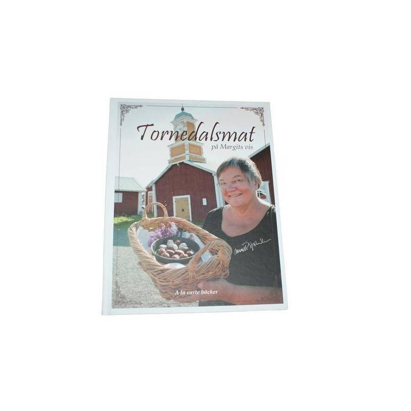 Övriga bastutillbehör   Tornedalsmat på Margits vis
