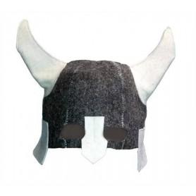 Övriga bastutillbehör   Viking bastumössa