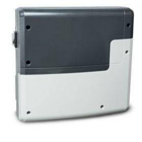 Styrenhet för bastuaggregat   EOS LSG 18 Effektenhet 18 kW