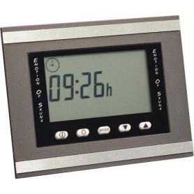Styrenhet för bastuaggregat EOS Basturegulator HCS9003 DLF för Combi 5880 1