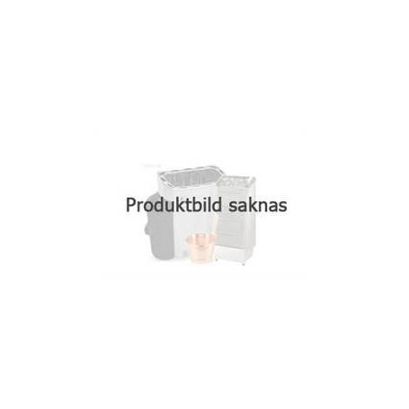 Styrenhet för bastuaggregat   Förlängningskabel, 25 m till fjärrkontroll S9945782