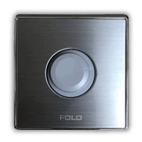 IR- Regulatorer   IR Polo Dimmer