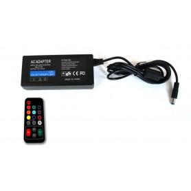 Ljusterapi   Värmetålig LED-list Master   Längd 700 mm, Bredd 20 mm