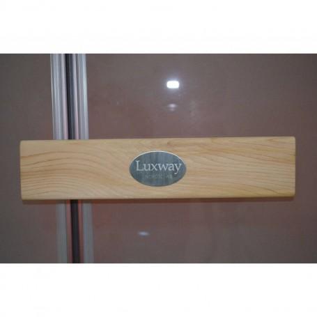 Utgående produkter   Sauna Joy bastu - ButiksEx