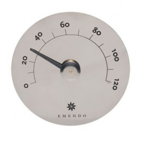 Bastutermometer   Emondo