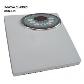 Styrenhet Innova Classic Built In