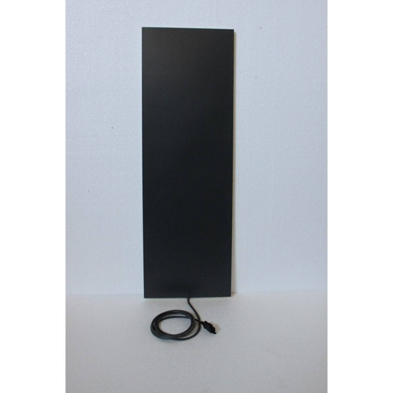 IR- Paneler IR Panel nr 1 : 1020 X 340 MM 845 1