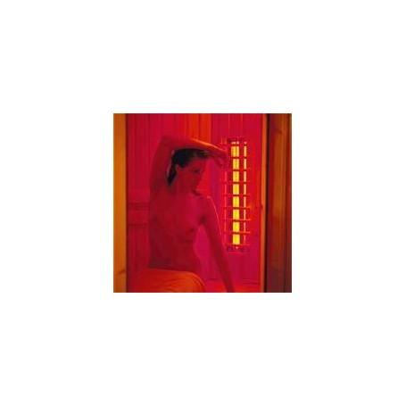 IR- Vitae Fullspectrum   Vitae fullspektrum Redglass 750W