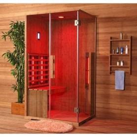 Utgående produkter   Sauna City singel