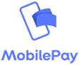 Betal sauna med MobilePay