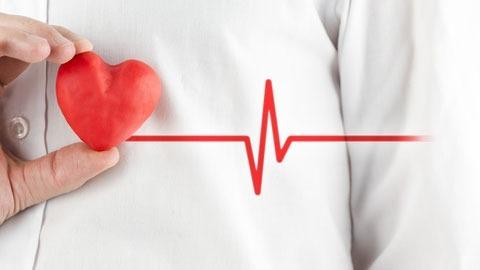 Hjärt-kärl-förbättrande