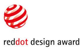 Bastu-aggregat med designutmärkelse
